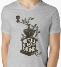 Hustle and Grind T-Shirt