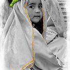 Cuenca Kids 993 by Al Bourassa