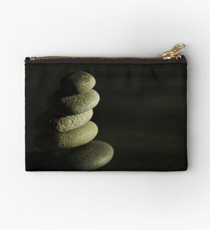 stoned again Studio Pouch