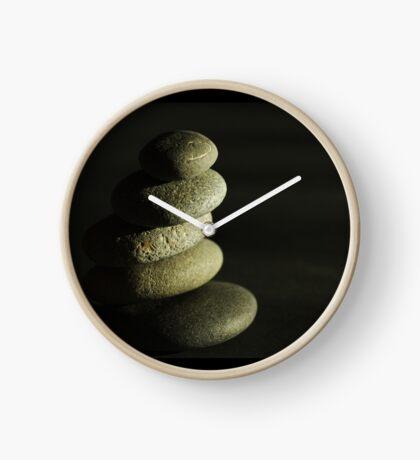 stoned again Clock