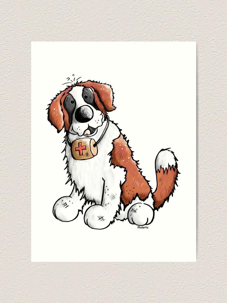 Bolsa de Entrenamiento para Perro con cintur/ón de Dogwent Good! Rapid Rewards Deluxe