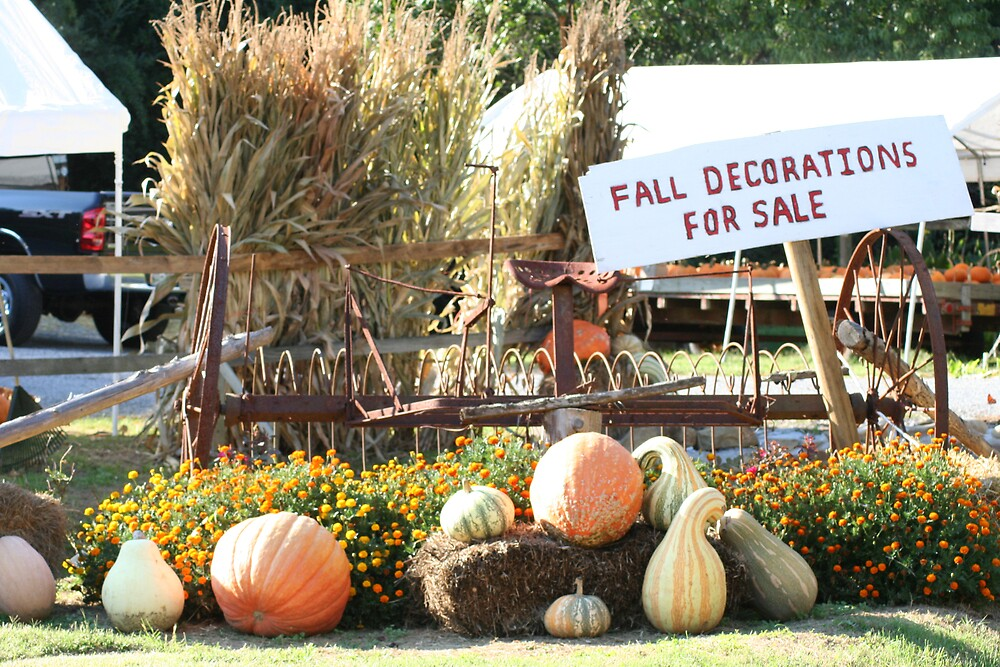Fer Sale by Lori Walton