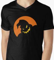 Oogie Boogie Man T-Shirt