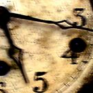 5:16:30 by Craig Shillington