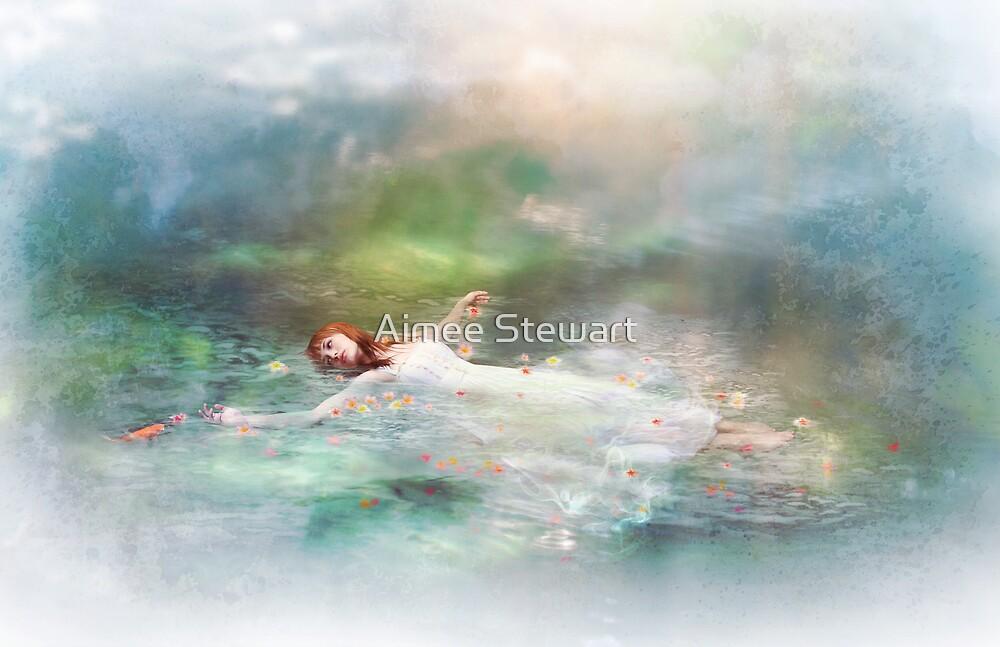 Illumine by Aimee Stewart