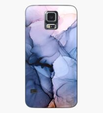 Captivating 1 - Alcohol Ink Painting Case/Skin for Samsung Galaxy