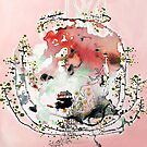 planet no.9 by Randi Antonsen