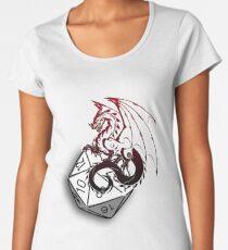 Make your choice Women's Premium T-Shirt