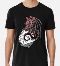 Make your choice Men's Premium T-Shirt