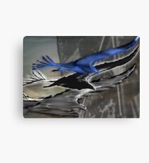 ~winds~ Canvas Print