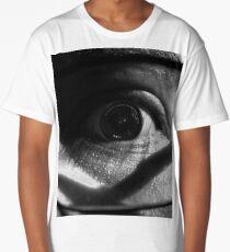 Canonball Long T-Shirt