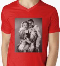 Dietrich + Cooper / 326418 T-Shirt