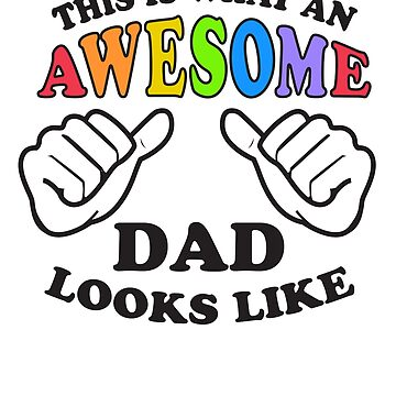 This Is What An Awesome Gay Dad Looks Like by Cloud9hopper
