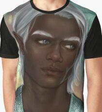 Varian Graphic T-Shirt