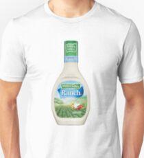 Hidden Valley Nature Ranch T-Shirt