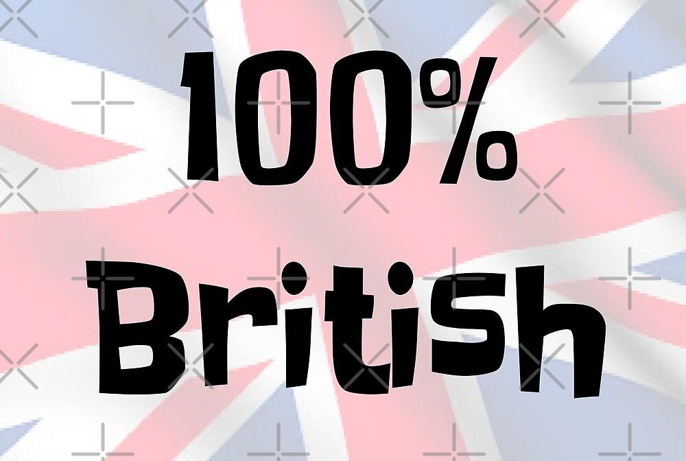 Royal Wedding - Harry and Meghan - British Royal Wedding - Funny Royal Wedding - British And Sexy by happygiftideas