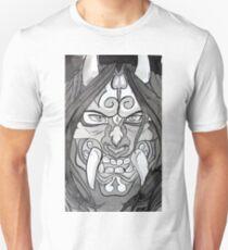 Marcus T-Shirt