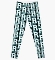 Legging R- Riverdale