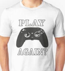 PSP 4  GAME T-Shirt