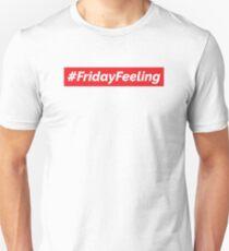 Friday Feeling T-Shirt