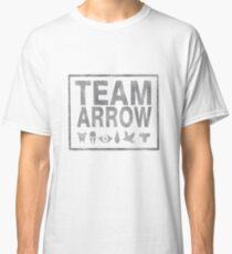 Team Arrow Classic T-Shirt