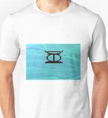 Kwanzaa - kujichagalia T-Shirt