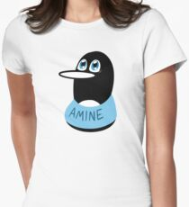 AEiF: Amine T-Shirt
