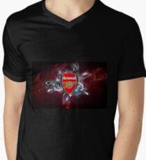 arsenal fc T-Shirt