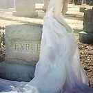 When Spirits Weep by SarahAllegra