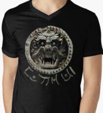 """Korean Monster """"doggaebi"""" T-Shirt"""