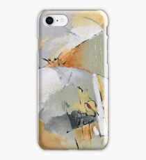 Intersection iPhone Case/Skin