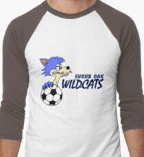 Shrub Oak Wildcats Team Shirt T-Shirt