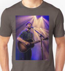 Passenger (Mike Rosenberg) T-Shirt