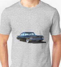 59 Black T-Shirt