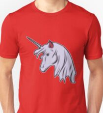 Einhorn; Unicorn T-Shirt