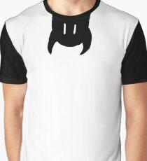 MONSTA II Graphic T-Shirt