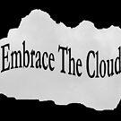 Embrace The Cloud by C J Lewis
