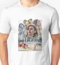 Malibu Unisex T-Shirt