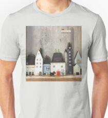 Magical Way T-Shirt