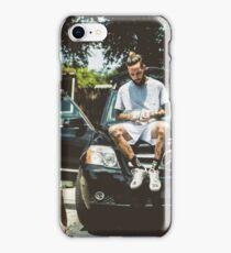 Suicideboys // $uicideboy$ iPhone Case/Skin