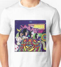 Yardbirds, Little Games, The Yardbirds T-Shirt