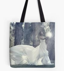 Soul Retriever  Tote Bag