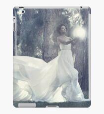 Soul Retriever  iPad Case/Skin