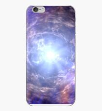 Sovngarde Sky iPhone Case