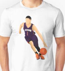 Devin Booker T-Shirt