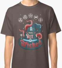 A Wee Bit... Wicked Classic T-Shirt