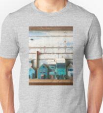 Beach Street T-Shirt