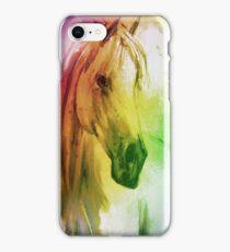 Regal iPhone Case/Skin