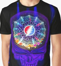 DEAD AND COMPANY Graphic T-Shirt