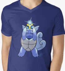 Waters clear and serene  T-Shirt